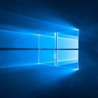 Windows 10 no tendría una gran actualización de funciones en otoño, sino algo más parecido a un 'Service Pack'