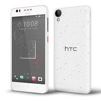 Smartphone Htc Desire 825 16GB por 179 euros y envío gratis