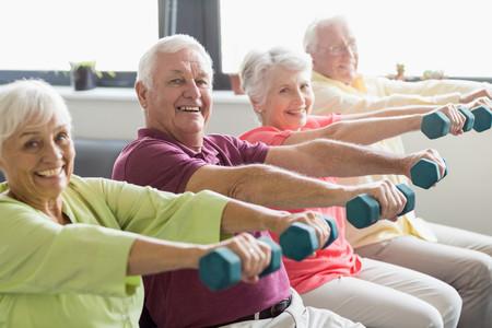 ejercicio-en-la-tercera-edad