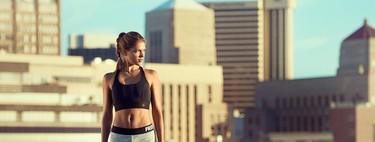 No lo pospongas más: empezar a hacer deporte puede ser lo mejor contra el síndrome postvacacional