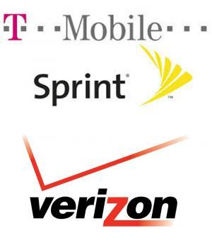 Verizon Tm Sprint 1