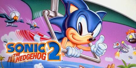 Si 3dsvc Sonicthehedgehog2 Image1600w 1