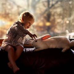 Foto 3 de 15 de la galería elena-shumilova en Bebés y más