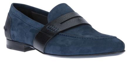 lanvin zapatos