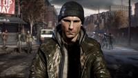 Crytek hace oficial Homefront: The Revolution para 2015 con un tráiler contundente
