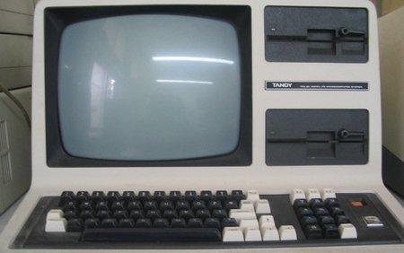 Mantener programas obsoletos en la empresa