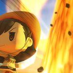 Trailer de lanzamiento de World of Final Fantasy