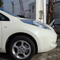 Foto 5 de 27 de la galería nissan-leaf-prueba-de-alto-voltaje-exterior-e-interior en Motorpasión