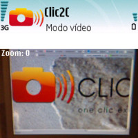 Clic2c, el lector de códigos definitivo