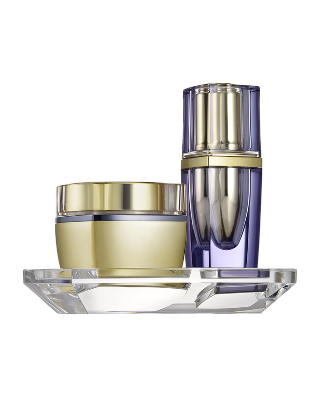 Crema Reparadora Re Creation Estee Lauder
