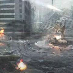 Foto 14 de 22 de la galería 130511-modern-warfare-3 en Vida Extra