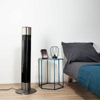 ¿Demasiado calor en casa? ahorra con Amazon en esta selección de ventiladores y aires acondicionados de Tristar y Princess