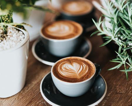 Twyp Cafes Deudas