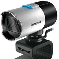 La LifeCam Studio de Microsoft ya es una realidad
