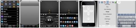3 Aplicaciones para controlar tu Mac desde el iPhone