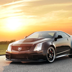 hennessey-vr1200-twin-turbo-coupe