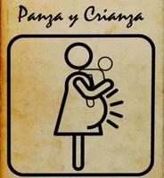 Panza y Crianza: web argentina sobre parto y crianza natural