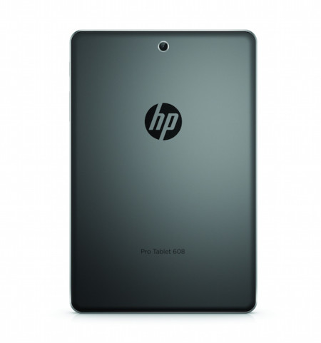 Hp Pro Tablet 608 1