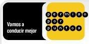 permiso_por_puntos-2.jpg