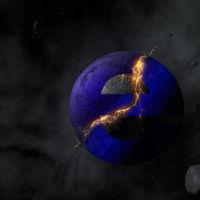 Microsoft deja de dar soporte a las versiones antiguas de Internet Explorer