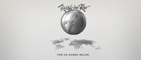 Compra tu entrada a mitad de precio para 'Rock in Rio Madrid 2012' si estás en el paro