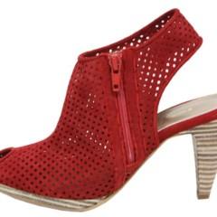 Foto 3 de 5 de la galería este-verano-calzate-unos-zapatos-rojos en Trendencias