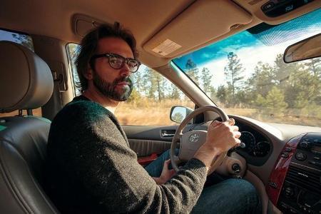Ergonomía en el coche: el post que tienes que leer si pasas muchas horas al volante