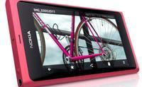 Usuarios del Nokia N9 piden que el equipo sea actualizado