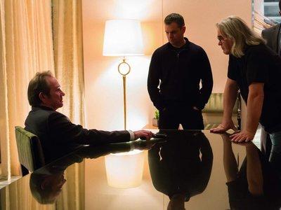 'Bourne' continuará con Matt Damon y Paul Greengrass; adiós a Jeremy Renner