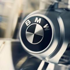 Foto 17 de 26 de la galería bmw-r-ninet-diseno-lifestyle-media en Motorpasion Moto