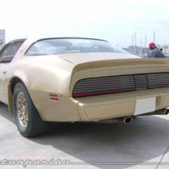Foto 81 de 100 de la galería american-cars-gijon-2009 en Motorpasión