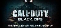 'Call of Duty: Black Ops' y su pack de zombies Rezurrection llegan más gores que nunca en este nuevo anuncio