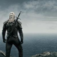 La creadora de la serie The Witcher en Netflix confirma que habrá más guiños a los juegos en la segunda temporada