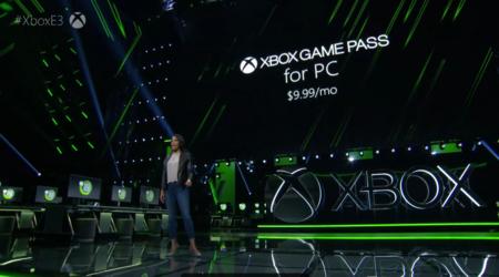 Xbox999