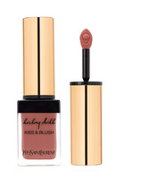 Kiss and Blush de YSL