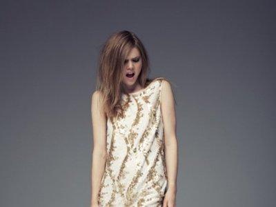 Primark colección Invierno 2011: moda para salir de fiesta más que para el día a día