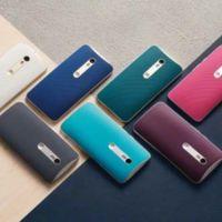 Cazando Gangas México: Dron de BB8, audífonos NFC y el Moto X Play