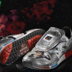 Foto 4 de 15 de la galería adidas-y-star-wars-la-colaboracion-mas-espacial-de-2010 en Trendencias Hombre