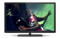Energy CineLED, tu pantalla amiga para pequeños espacios