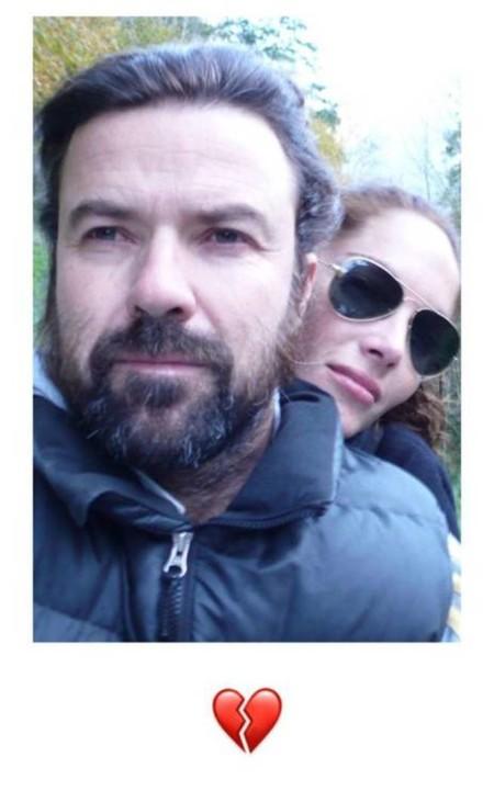 Pau Dones Y Eugenia Silva Instagram