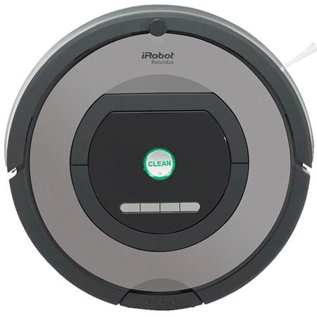 Roomba 774 2