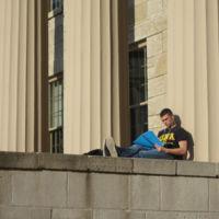Las universidades españolas cada vez tienen menos dinero