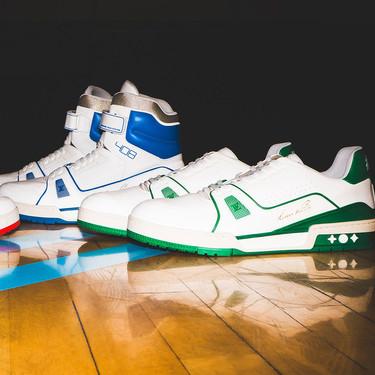 Zapatillas Hombre: Sneakers y deportivas de moda en 2019