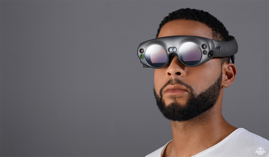 Magic Leap One 02