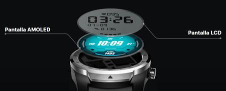 Ticwatch Pro 2020 04