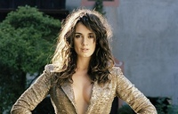 Paz Vega, Christopher Lee y Colin Farrell ruedan 'Triage' en España