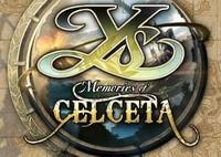'Ys: Memories of Celceta' confirma su fecha para España