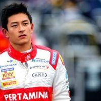 Manor F1 Team le pone precio a su último asiento: 15 millones de euros