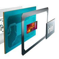 La 11a generación de procesadores Intel ahora llega a laptops gaming: hasta 8 núcleos y 5.0 GHz para competir con los Ryzen 5000