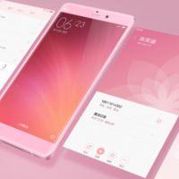 La actualización a MIUI 7 tiene truco: actualiza la capa, no la versión de Android